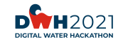 cropped-dwh-logo-color.png